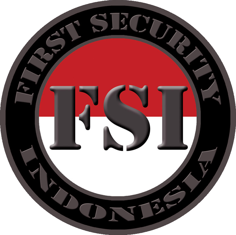 PT. First Security Services Indonesia